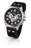 WATCH ANALOG MENS TW STEEL TW415