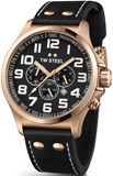 WATCH ANALOG MENS TW STEEL TW419