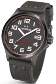 WATCH ANALOG MENS TW STEEL TW421