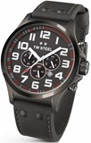 WATCH ANALOG MENS TW STEEL TW423