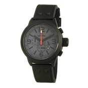 WATCH ANALOG MENS TW STEEL TW652