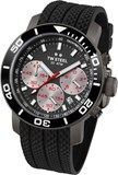 WATCH ANALOG MENS TW STEEL TW704