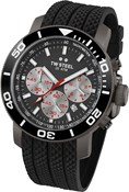 WATCH ANALOG MENS TW STEEL TW705