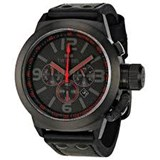 WATCH ANALOG MENS TW STEEL TW903
