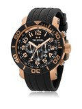 WATCH ANALOG MENS TW STEEL TW93