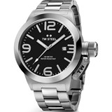 WATCH ANALOG MENS TW STEEL TWCB1