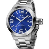 WATCH ANALOG MENS TW STEEL TWCB11