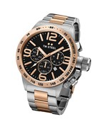 WATCH ANALOG MENS TW STEEL TWCB133