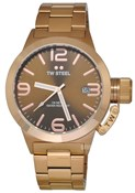 WATCH ANALOG MENS TW STEEL TWCB191