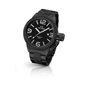 WATCH ANALOG MENS TW STEEL TWCB215