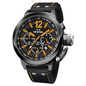 WATCH ANALOG MENS TW STEEL TWCE1030