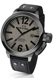 WATCH ANALOG MENS TW STEEL TWCE1051