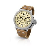 WATCH ANALOG MENS TW STEEL TWCS13