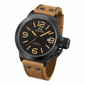 WATCH ANALOG MENS TW STEEL TWCS41