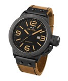 WATCH ANALOG MENS TW STEEL TWCS45