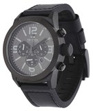WATCH ANALOG MENS TW STEEL TWMC18