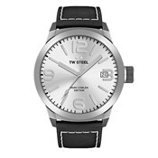 WATCH ANALOG MENS TW STEEL TWMC24