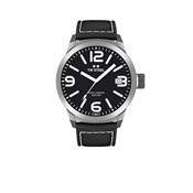 WATCH ANALOG MENS TW STEEL TWMC29