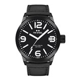 WATCH ANALOG MENS TW STEEL TWMC30
