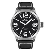 WATCH ANALOG MENS TW STEEL TWMC33