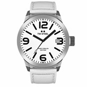 WATCH ANALOG MENS TW STEEL TWMC43