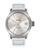 WATCH ANALOG MENS TW STEEL TWMC44