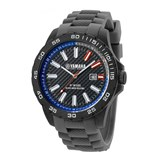 WATCH ANALOG MENS TW STEEL Y7