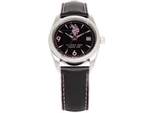 WATCH ANALOG MAN U.S. POLO ASSN. USP4050PK