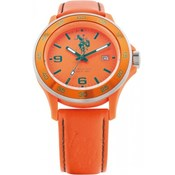 WATCH ANALOG MAN U.S. POLO ASSN. USP4098OR