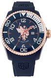 WATCH ANALOG MAN U.S. POLO ASSN. USP4277RG