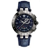 WATCH ANALOG MENS VERSACE 29G98D282S282