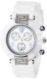 WATCH ANALOG MENS VERSACE 92CCS1D497S001