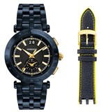 WATCH ANALOG MENS VERSACE VAH050016