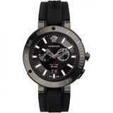 WATCH ANALOG MENS VERSACE VCN020017