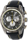 WATCH ANALOG MENS VERSACE VDB02-0014