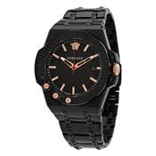 Versace VEDY00719