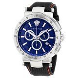 WATCH ANALOG MENS VERSACE VFG04-0013-B