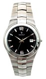 WATCH ANALOG MENS VICEROY 40209-55