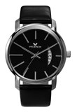 WATCH ANALOG MENS VICEROY 432151-57