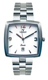 WATCH ANALOG MENS VICEROY 45103-05