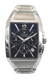WATCH ANALOG MENS VICEROY 47407-95