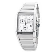 WATCH ANALOG MENS VICEROY 47483-05