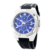 WATCH ANALOG MENS VICEROY 47579-35
