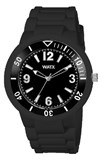 MONTRE ANALOGIQUE MENS WATX RWA1300N Watx & Colors