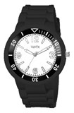 WATCH ANALOG MENS WATX RWA1301N Watx & Colors
