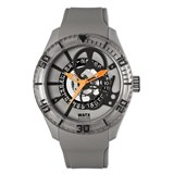 WATCH ANALOG MENS WATX RWA1909 Watx & Colors