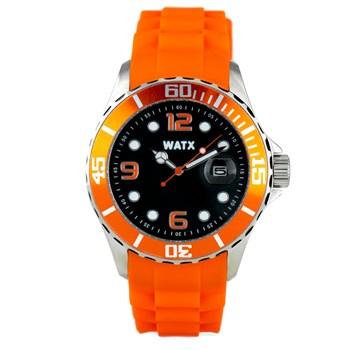 WATCH ANALOG MENS WATX RWA9022 Watx & Colors