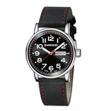 WATCH ANALOG MENS WENGER 01-0341-103