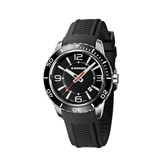 WATCH ANALOG MENS WENGER 01-0851-117