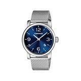 WATCH ANALOG MENS WENGER 01-1041-125